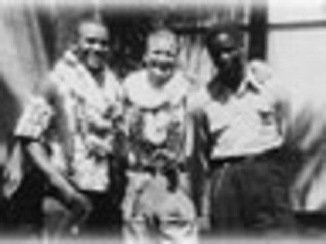 Honolulu Football