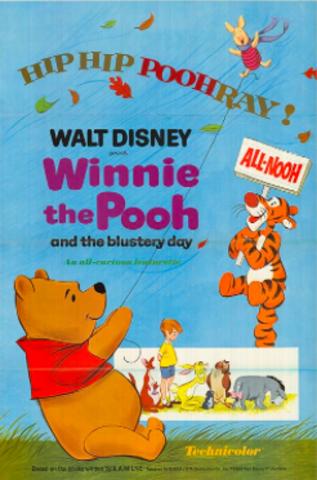 Walt Disney Wins One Academy Award
