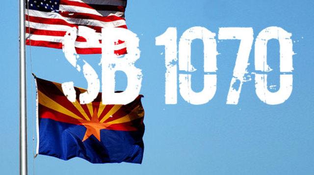 SB 1070