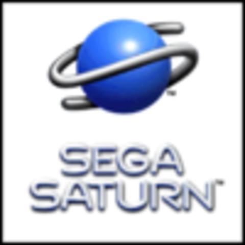 Sega Saturn released