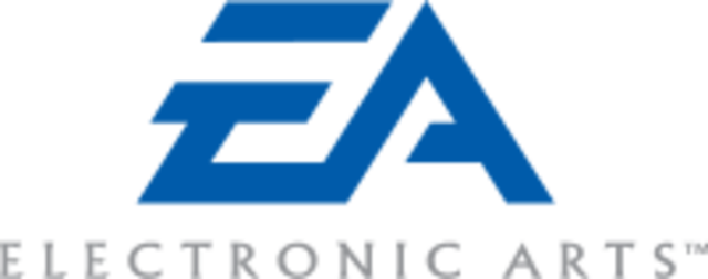 Electronic Arts founded