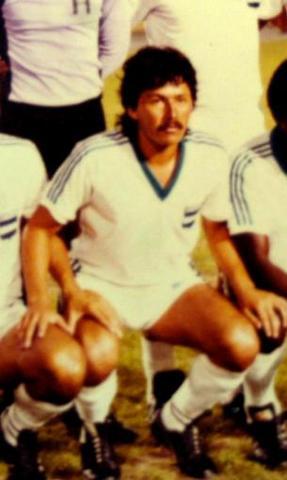 Juan Cruz Murillo
