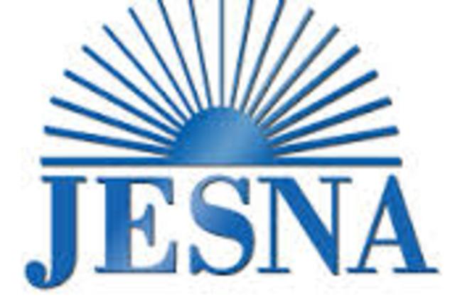 JESNA Closes