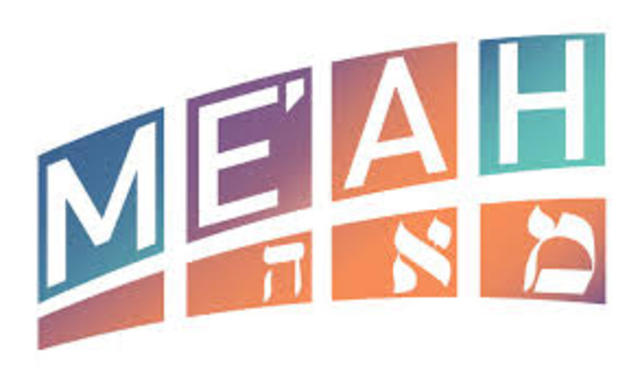 Innovative Adult Learning Program - Meah - Launches