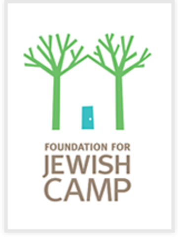 Foundation for Jewish Camping Founded