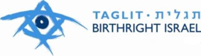 Taglit-Birthright Israel Launches