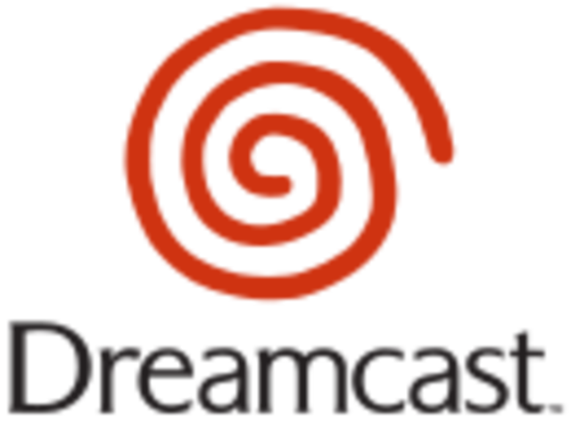 Dreamcast Released
