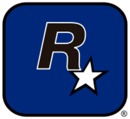 Grand Theft Auto Released