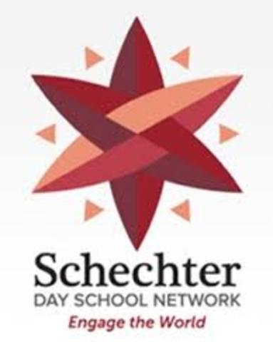 First Schechter Day School Founded