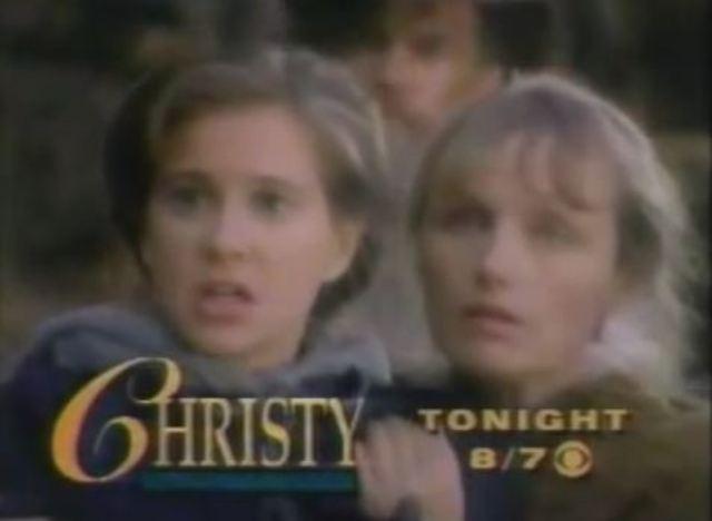 4-21-1994 CBS Daytime Commercials