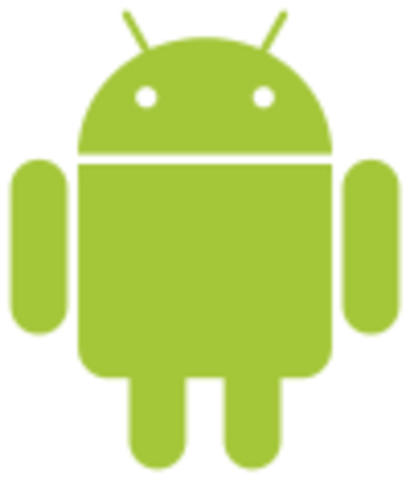 Andriod OS released for mobile devices
