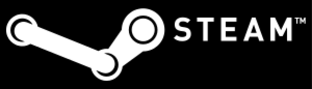 Steam Game Downloading client released