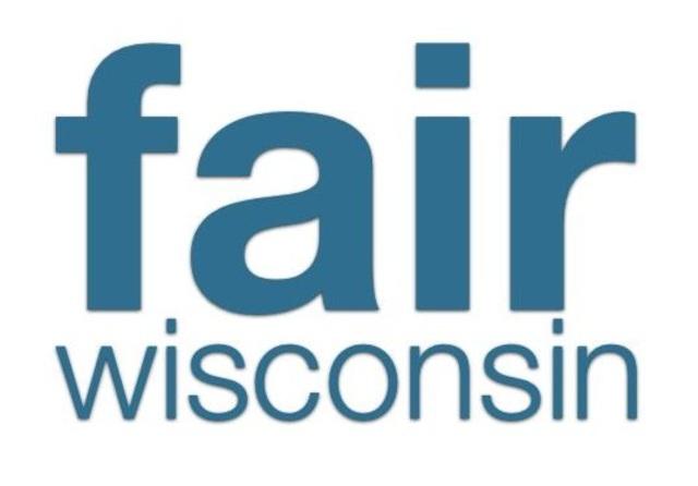 Fair Wisconsin