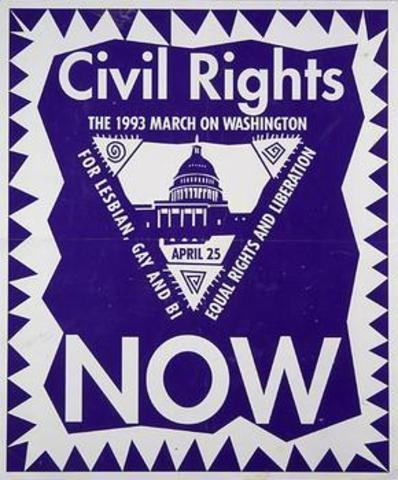 """""""Civil Rights Act of 1991"""""""