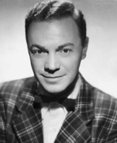 """Alan Freed first uses term """"rock and roll"""""""