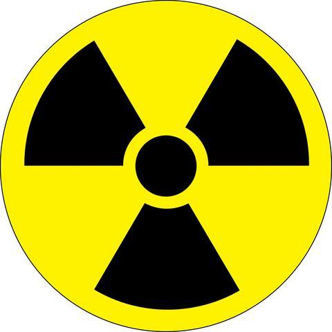 Japan's Nuclear Meltdown