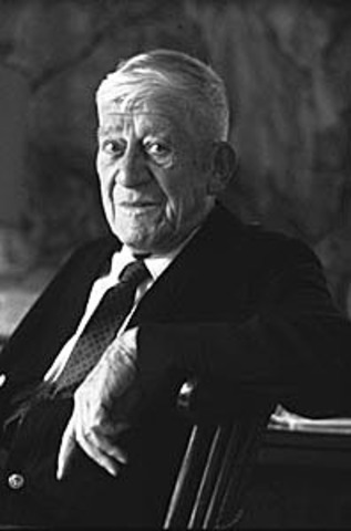 Oscar Kokoscha.