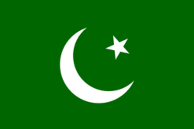 Founding of the Muslim League