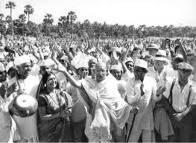 Natal Indian Congress