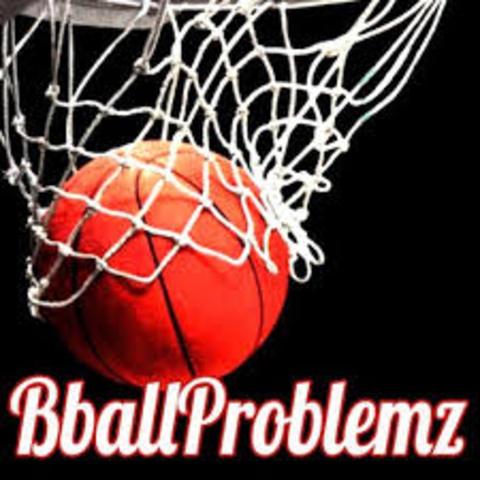 Basketball Initiation