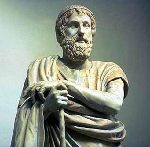 Homer: Greatest Greek Poet