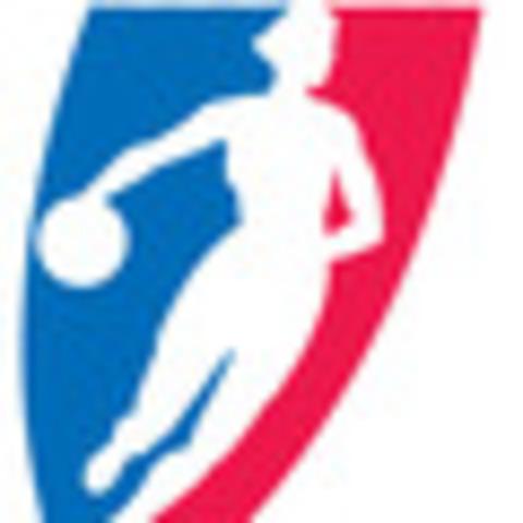 NBA Start a Womens Nation Basketball Association