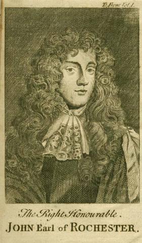 John Wilmot (Birth)
