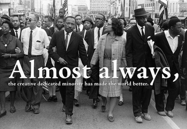 Assassination Martin Luther King Jr.