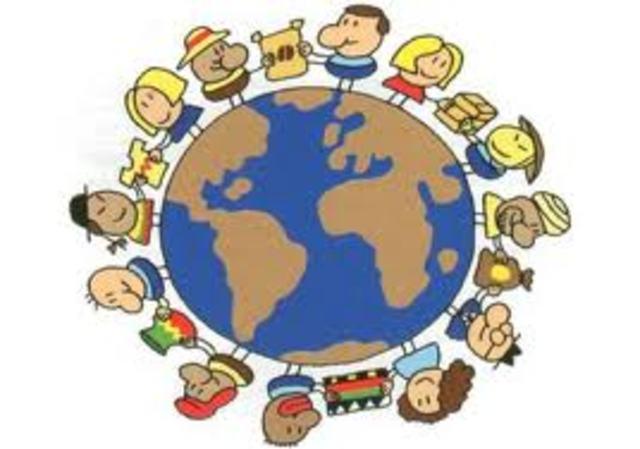 Educacion Ambiental surge