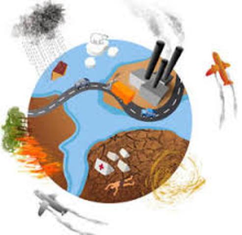 (Eschenhagen, 2006) principios incluidos en la Declaración final de la Conferencia por el medio ambiental