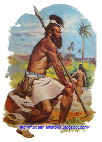 PERIODO NEOLÍTICO (10.000 a 5.000 A.C.)