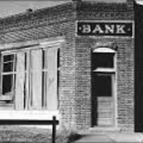Banking act