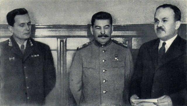 Partisan units, led by Yugoslav Communist leader Josip Tito, capture Zagreb and topple the Ustasa regime