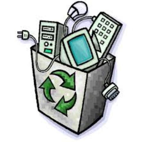 GESCI publishes Guide to the conscientious purchase, use and disposal of ICT.