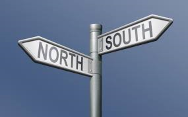 GESCI holds a North/South Research Partnerships Workshop