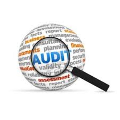GESCI develops organisational capacity audit tool