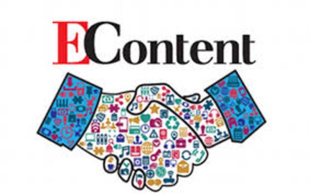 GESCI creates e-content evaluation tool