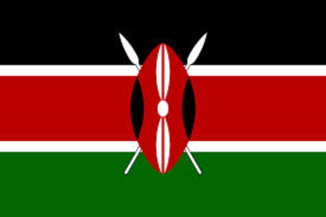 The Kenya MoHEST, MoYAS and GESCI identifies lecturer/instructor ICT competencies foreffective integration of ICT in education.