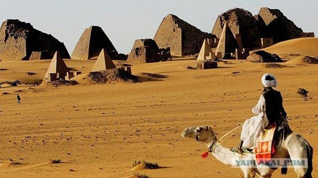 история числа пи начинается в Египте