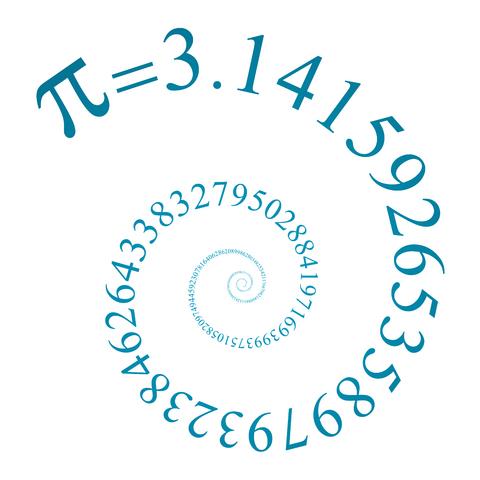 Иррациональность числа пи