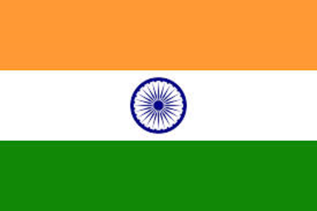 GESCI partners with India