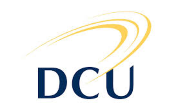 ALICT is awarded academic accreditation by Dublin City University (DCU).