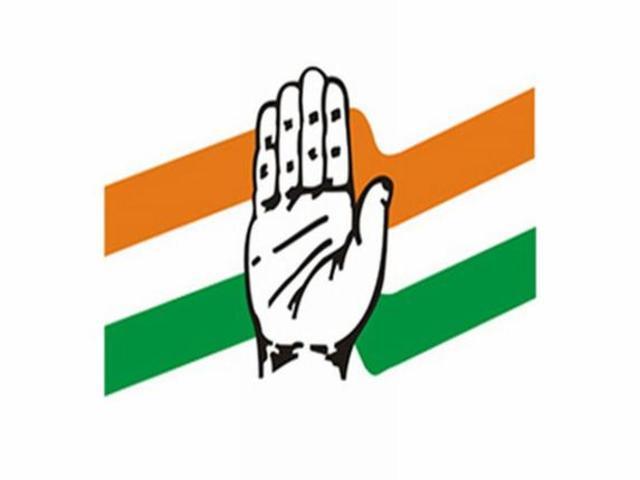 Hindu Indian National Congress