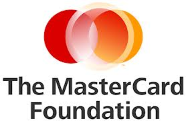 Strengthening Innovation and Practice in Secondary Education (SIPSE) project is launched by the MasterCard Foundation and GESCI.