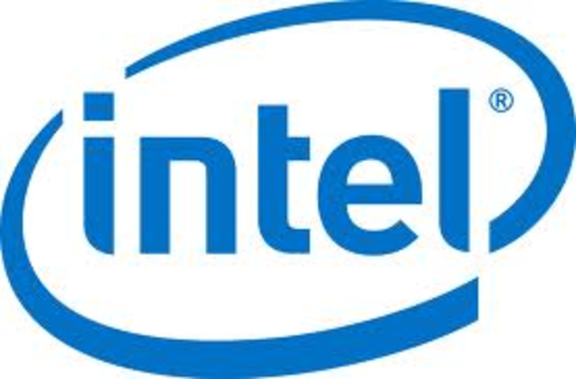 GESCI successfully delivers all outputs for Intel's Spark the Child Project.