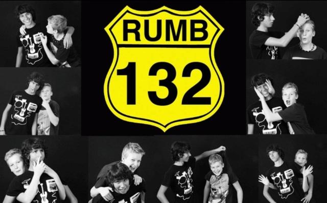 RUMB132
