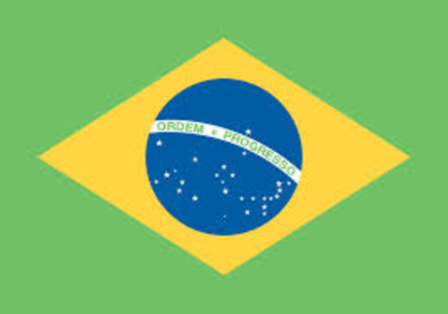 Brazil now home to 273.58m mobile subscriptions