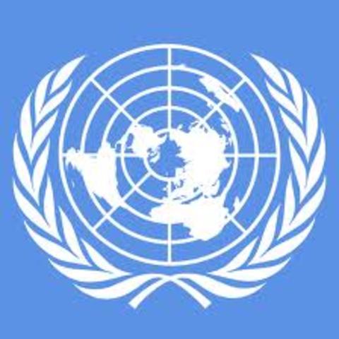 UN targets 60% global internet penetration by 2015