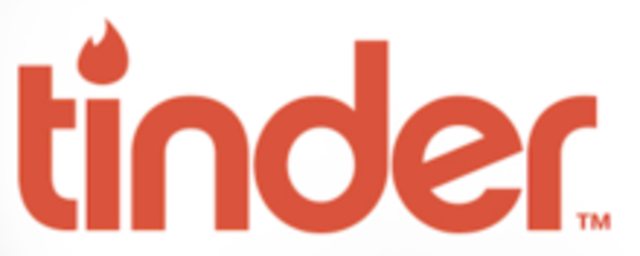 Tinder Launched
