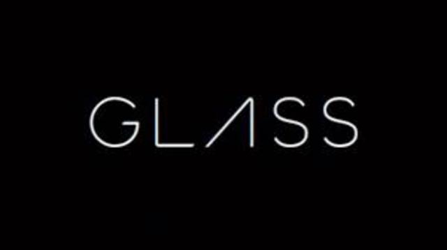 Google Glass created